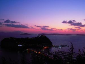 Hotel Splendid Napoli  Prenotazioni giudizi dei clienti e prezzi