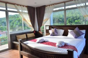 Thailand Hotels Hostels Accommodation Page 222 Lonely