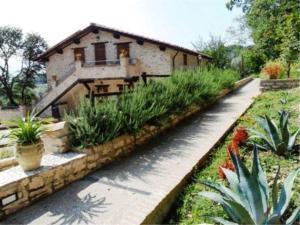 Nearby hotel : Complesso Agrituristico La Ciriola