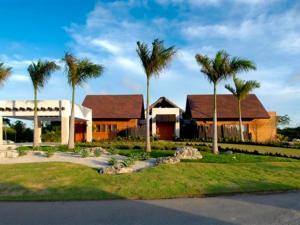 Hoteles Baratos en Punta Cana