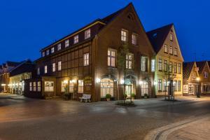 Hotels Near China Garten Otterndorf BEST HOTEL RATES Near