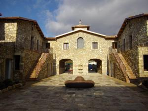 Comune di Pescina  Comune del comune di Pescina e citt Abruzzo