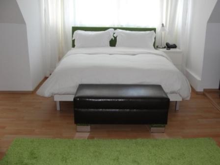 Single Wohnung Coburg  shareszavod