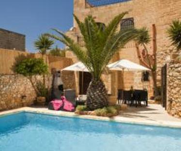 Trip To Malta TravelMagma Blog Shown In 6446300 Blogs