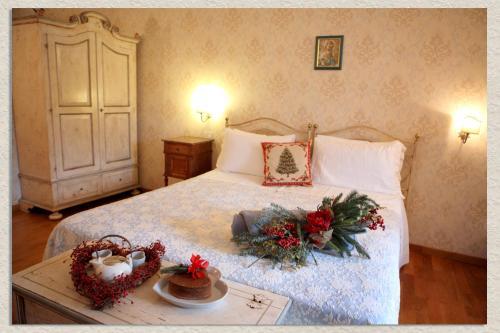 Villa Ketty Resort Vico Equense