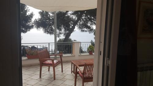 Casa Orizzonte  Marina di Andora  Bedandbreakfasteu