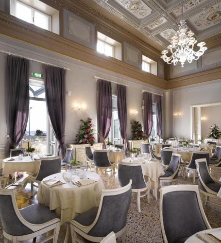 10 Penginapan Dan Hotel Mewah Di Livorno Italia Trip101