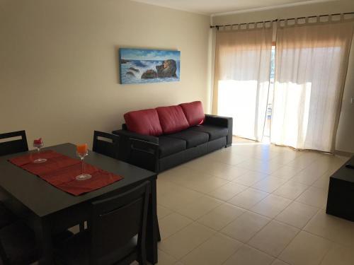 Royal Cabanas Golf Apartment Cabanas De Tavira Algarve