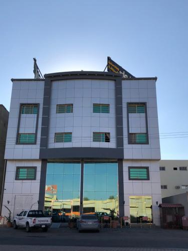 Saudi Arabia Hotel List 20 Navitime Transit