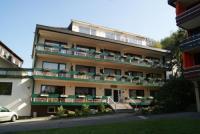 Abtei Lichtenthal (Baden-Baden) - Veranstaltungen ...