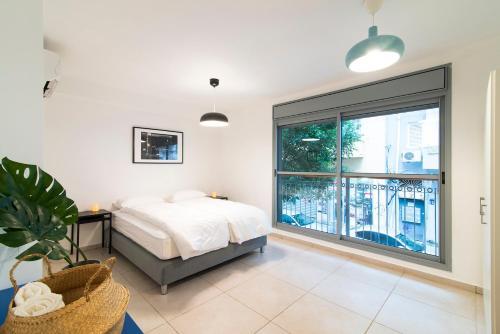 Hotels Near Tel Aviv Hahagana 4 Navitime Transit