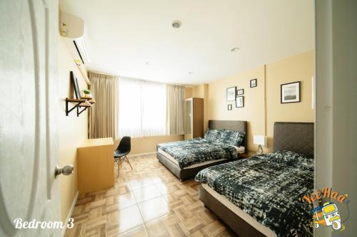 Hotel Di Dekat Wong Sawang 1 Navitime Transit