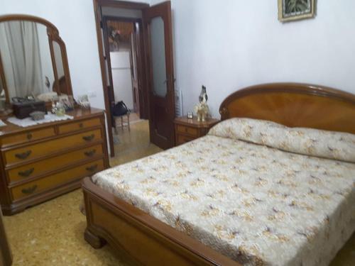 Now $102 (was $̶1̶1̶0̶) on tripadvisor: Hotels Near Colli Aminei 1 Navitime Transit