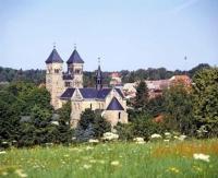 Hotel Hotel Fabrice, Bad Klosterlausnitz, Thuringia ...
