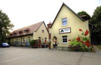 Hotel Haus Bikowsee (Rheinsberg) desde 77 - Rumbo