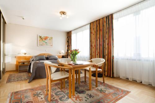 Room Photo 214311 Hotel Hotel Mazowiecki