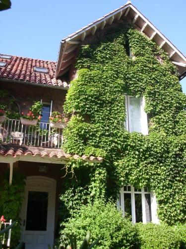 Hotel Xalet la Coromina Viladrau Girona  HotelesConEncantocom