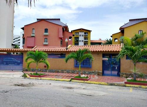 Venezuela Hotels  Online hotel reservations for Hotels in