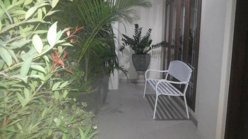 Yukita House In Jimbaran Indonesia Reviews Prices