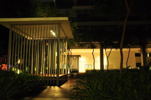Sabah Holiday Homes Imago Kota Kinabalu Bedroomvillas Com