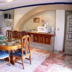Sofa Cleaning Machine Hire Online Kaufen Ratenzahlung Hotel Solamar Inn - Cheap Reservation In Mazatlan Mexico