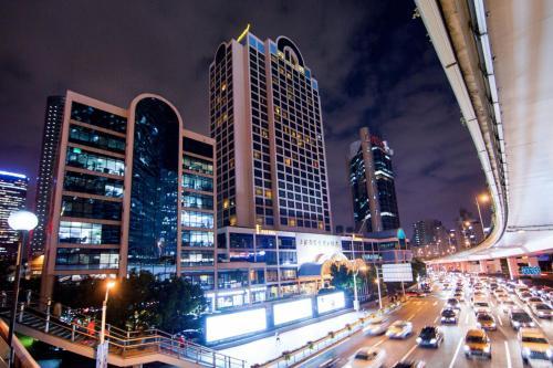 Hotels Booking Yanan China Hotels