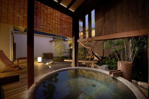 Promo 84 Off B B Yado Kitakai Hakodate Japan Cheap Hotels