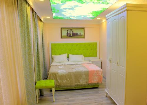 Hotelium 2 Hotel In Istanbul Turkey 10 Reviews Price