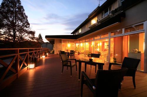 Saitama Hotels Booking Guide Best Rate Guarantee En