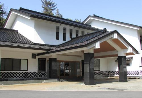 Yamagata Hotels Booking Guide Best Rate Guarantee En