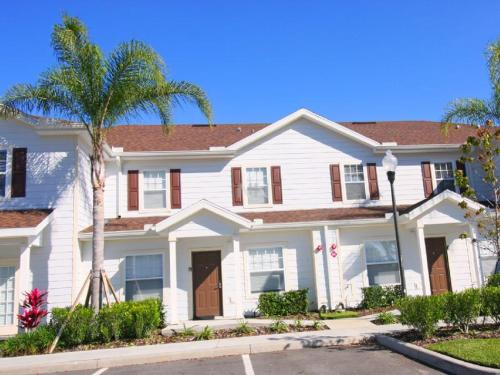 Hotels And Motels Near Fl State Route 536 In Orlando Fl
