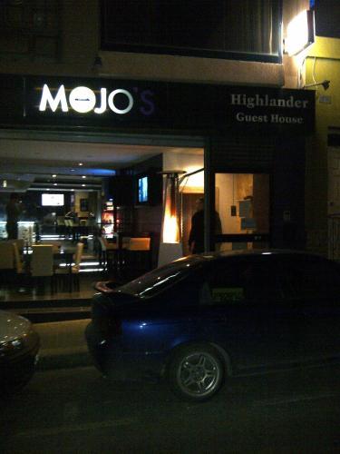 A Tourist Guide To Malta TravelMagma Blog Shown In