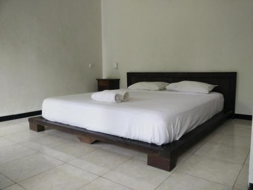 Jepun Bali Homestay Padang Padang In Uluwatu Indonesia 50