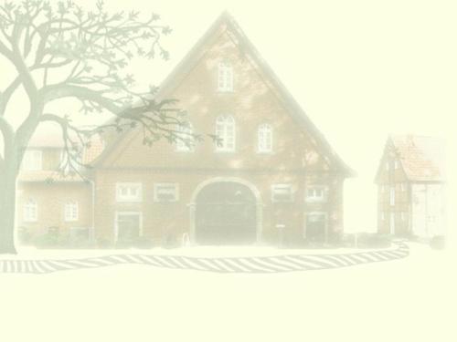 Hotel Eichenhof in Haselnne auf staedteinfonet