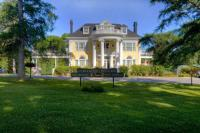 Claramount Inn & Spa hotel Picton | Low rates. No booking ...
