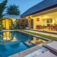 Bukit Kirana Villas Photos Opinions Book Now Uluwatu