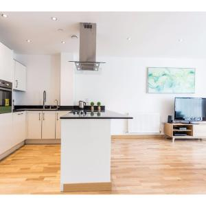Gorgeous Flat For 6 In Central Cambridge Photos Opinions