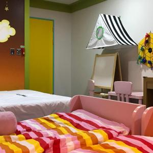 Ekonomy Hotel Gapyeong Photos Opinions Book Now