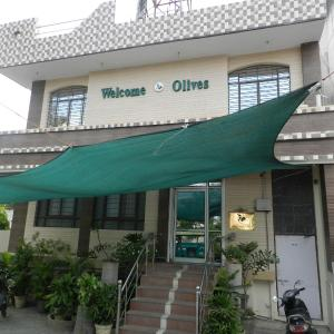 Welcome Olives Photos Opinions Book Now Meerut Hotels