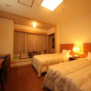 Hotel Tappi Photos Opinions Book Now Satogahama Hotels