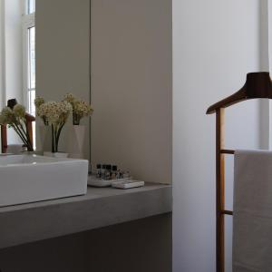 The 8 Downtown Suites Photos Opinions Book Now Lisbon