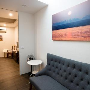 Cozy Cozy Hostel Photos Opinions Book Now Tainan