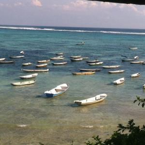 Song Bintang Villas Photos Opinions Book Now Lembongan