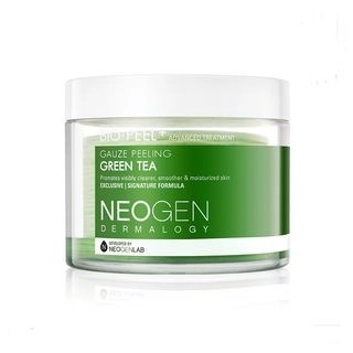 The Jesselton Girl Deals: NEOGEN 20%off + Beauty Sale @ YesStyle