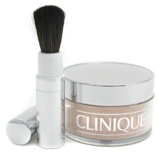 Online Cosmetics and Perfumery: Clinique powder in Slovakia