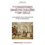les-consistoires-israelites-d-algerie-au-xixe-siecle-l-alliance-de-la-civilisation-et-de-la-religion-de-valerie-assan-915713116_ML