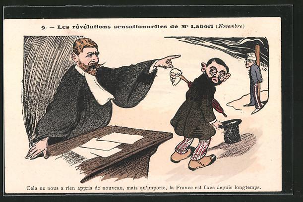 AK-Dreyfus-Prozess-Anwalt-Labori-Les-revelations-sensationnelles-de-Me-Labori
