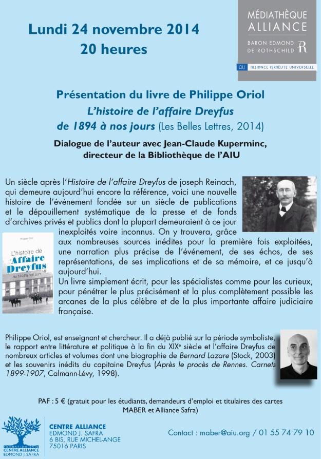 Flyer_oriol