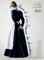 Premiere-affiche-intrigante-du-Journal-d-une-femme-de-chambre-avec-Lea-Seydoux_portrait_w532