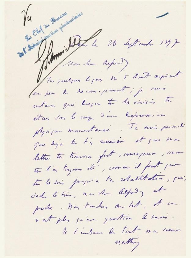 lettre-mathieu-dreyfus